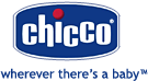 Chicco Promo Codes & Deals 2021