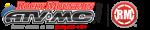 Rocky Mountain ATV Promo Codes & Deals 2020