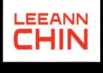 Leeann Chin Promo Codes & Deals 2021