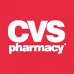 CVS Promo Codes & Deals 2020