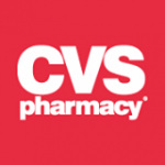 CVS Promo Codes & Deals 2018