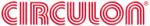 Circulon Promo Codes & Deals 2021