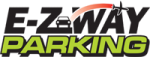 EZ-Way Parking Promo Codes & Deals 2020