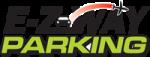 EZ-Way Parking Promo Codes & Deals 2021