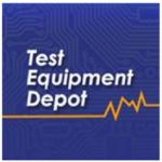 Test Equipment Depot Promo Codes & Deals 2020