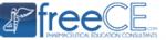 FreeCE Promo Codes & Deals 2020