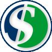 SaveAround Promo Codes & Deals 2021