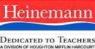 Heinemann Promo Codes & Deals 2021