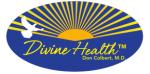 Divine Health Promo Codes & Deals 2020