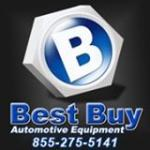Best Buy Auto Equipment Promo Codes & Deals 2020