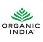 Organic India Promo Codes & Deals 2020