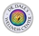Dr. Dale's Wellness Center Promo Codes & Deals 2020