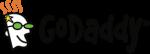 GoDaddy Promo Codes & Deals 2018