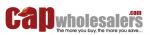 Cap Wholesalers Promo Codes & Deals 2021