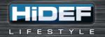 HIDEF Lifestyle Promo Codes & Deals 2020