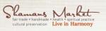 Shamans Market Promo Codes & Deals 2021