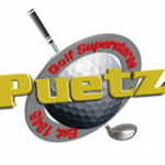 Puetz Golf Promo Codes & Deals 2021