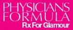 Physicians Formula Promo Codes & Deals 2020