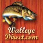 Walleye Direct Promo Codes & Deals 2020