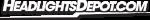 Headlights Depot Promo Codes & Deals 2020