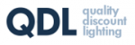 Quality Discount Lighting Promo Codes & Deals 2020