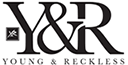 Young & Reckless Promo Codes & Deals 2020