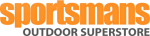 Sportsmans Outdoor Superstore Promo Codes & Deals 2021