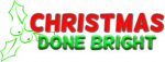Christmas Done Bright Promo Codes & Deals 2021