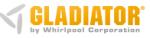 Gladiator Promo Codes & Deals 2021