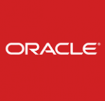 Oracle Promo Codes & Deals 2021
