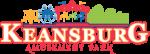 Keansburg Amusement Park & Runaway Rapids Waterpark Promo Codes & Deals 2020