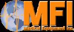 MFI Medical Equipment Promo Codes & Deals 2021