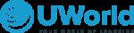 UWorld Promo Codes & Deals 2020