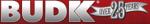 BUDK Promo Codes & Deals 2021
