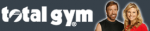 Total Gym Promo Codes & Deals 2021