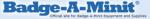 Badge-A-Minit Promo Codes & Deals 2021