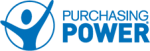 Purchasing Power Promo Codes & Deals 2020