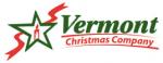 Vermont Christmas Company Promo Codes & Deals 2020