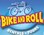 Bike and Roll Promo Codes & Deals 2018