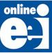 Online EEI Promo Codes & Deals 2021