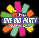 Orange County Fair Promo Codes & Deals 2021