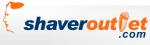 Shaver Outlet Promo Codes & Deals 2020