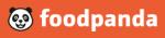 Food Panda Thailand Promo Codes & Deals 2021