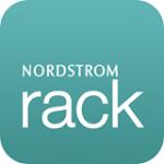 Nordstrom Rack Promo Codes & Deals 2019