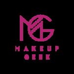 Makeup Geek Promo Codes & Deals 2020