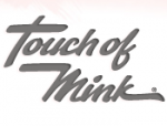 Touch Of Mink Promo Codes & Deals 2020