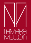 Tamara Mellon Promo Codes & Deals 2020