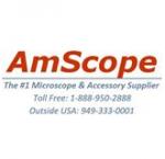 AmScope Promo Codes & Deals 2020