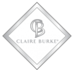 Claire Burke Promo Codes & Deals 2020