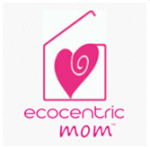 Ecocentric Mom Promo Codes & Deals 2021